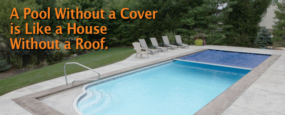 retractable pool cover. List Example Retractable Pool Cover