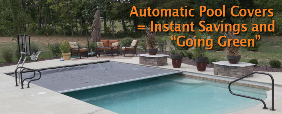 Pool Cover Pros Inc Midwest Automatic Pool Cover Installation And Service